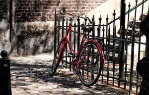 fiets-leasen-lease-plein-pixabay