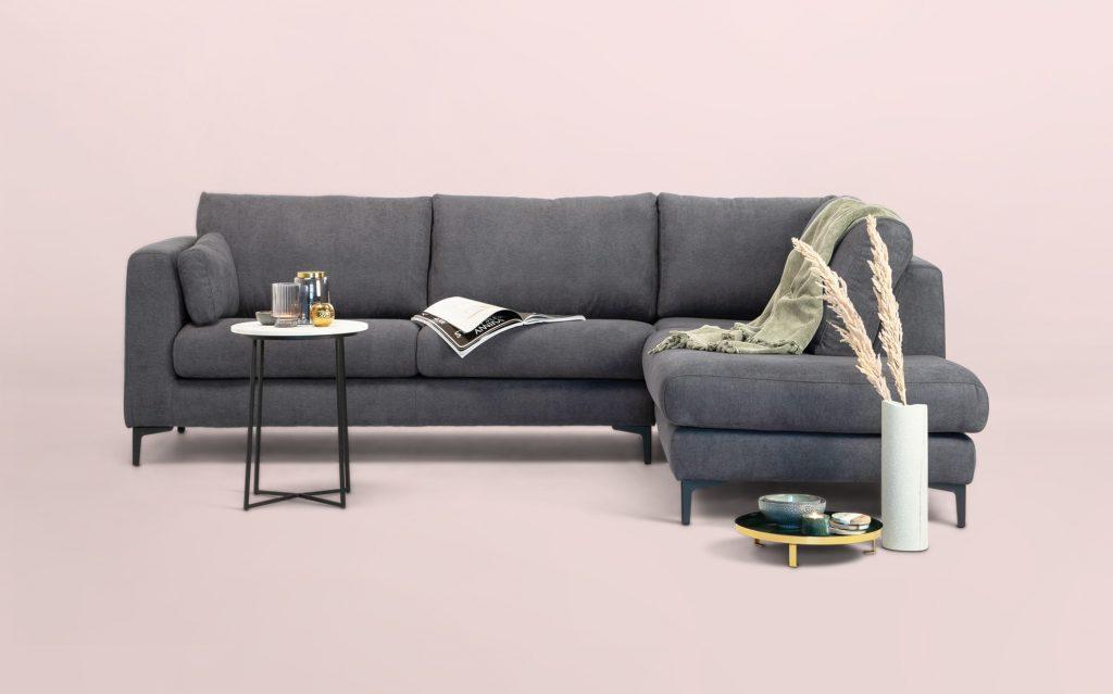 cozy cloe hoekbank-lease-plein