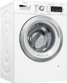wasmachine leasen via leaseplein