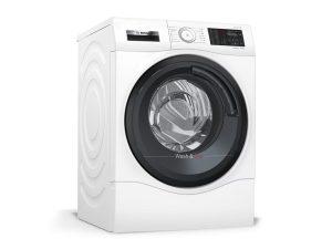 Bosch wasmachine leasen via leaseplein